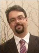 Prof. Dr. Silmar José Spinardi. Franchi